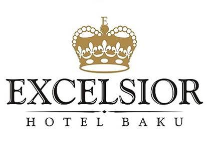 Excelsior Baku