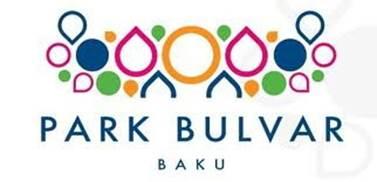 Park Bulvar