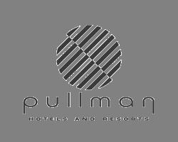 Pullmann.jpg