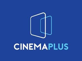 Cinema Pluys