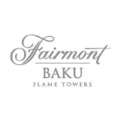 Fairmont Baku